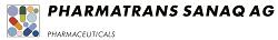 Pharmatrans Logo 250 x 36