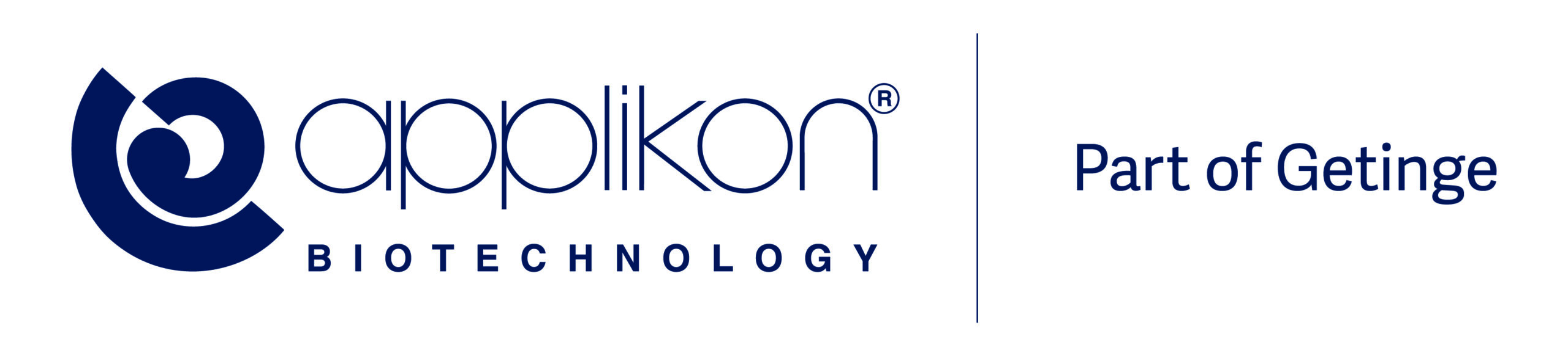 Applikon Biotechnology collaborating with Emerson in OEM digital transformation program