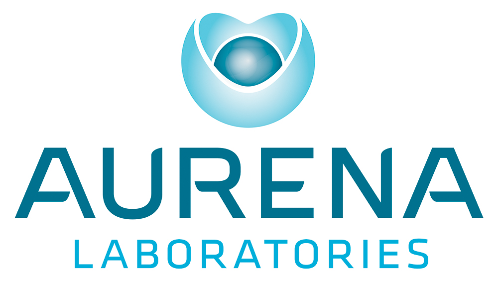 Contract Manufacturing from Aurena Laboratories