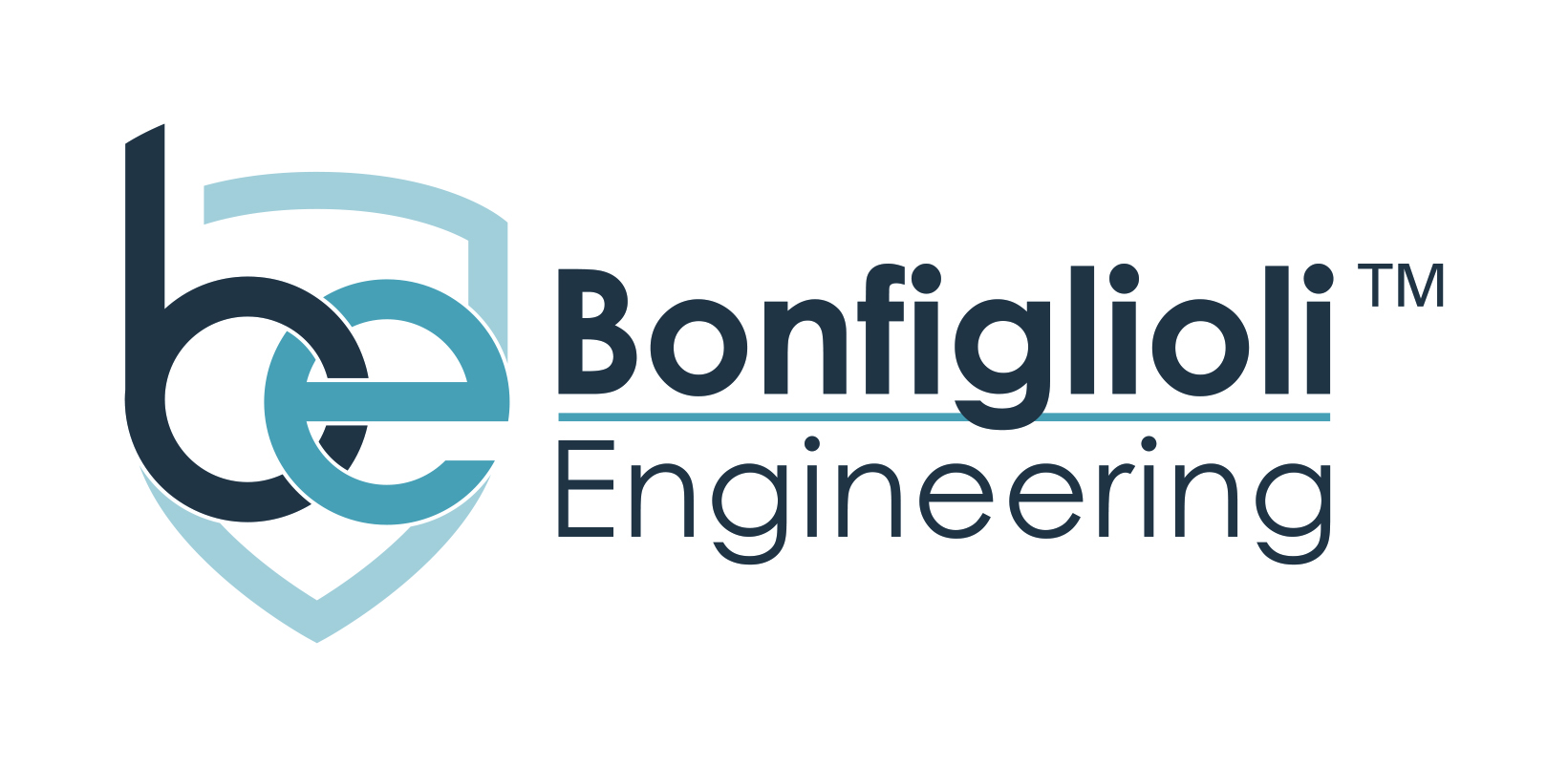 Bonfiglioli Engineering – Company Profile