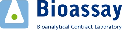 BioPharma ADCC and CDC Potency Assays