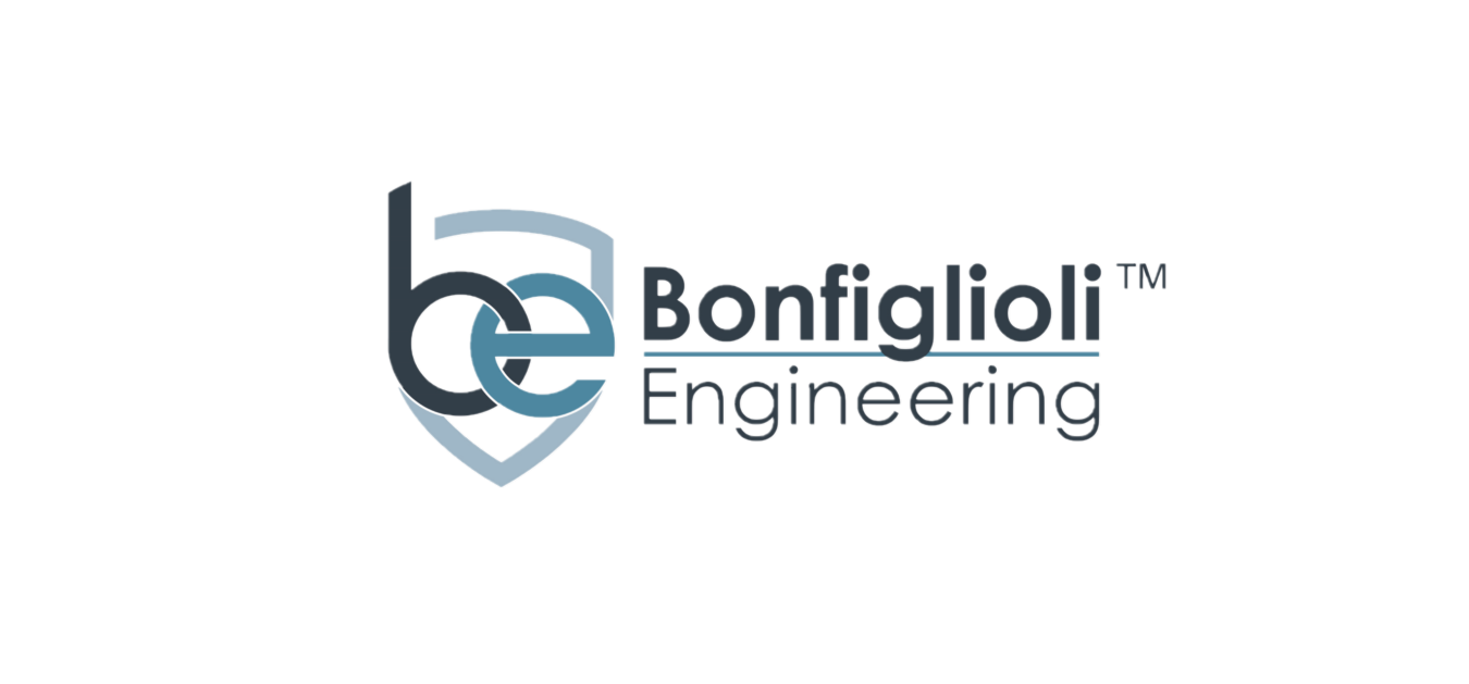 The X-factor of Bonfiglioli Engineering leak test machines