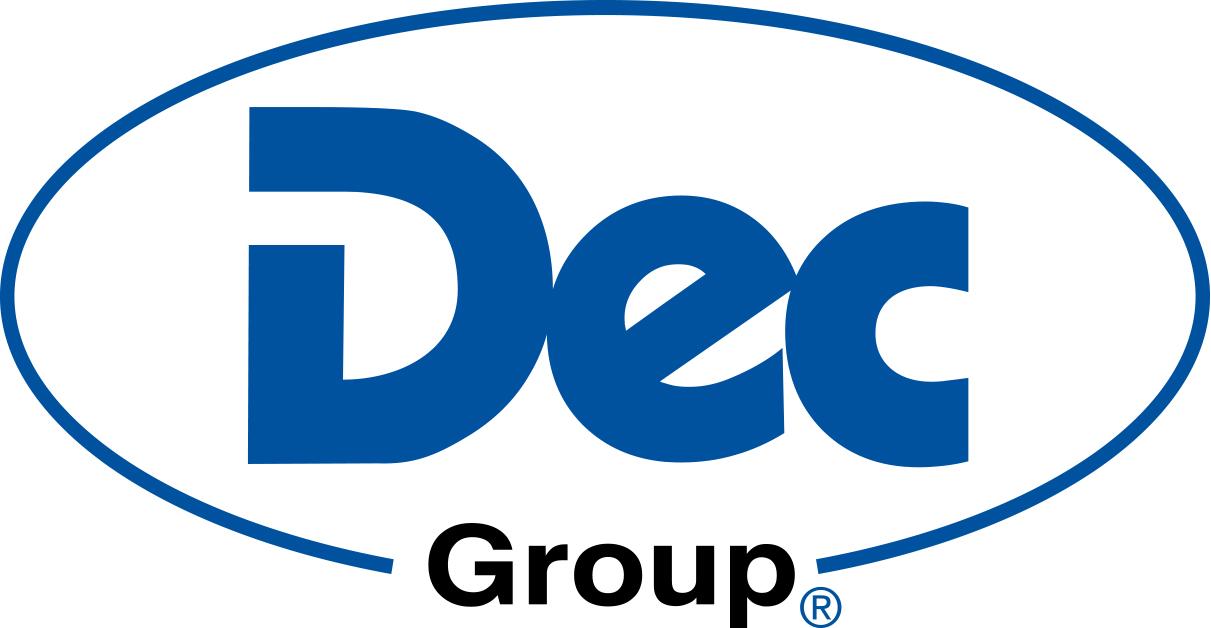 Dec Group appoints PCS as Northeast US agent