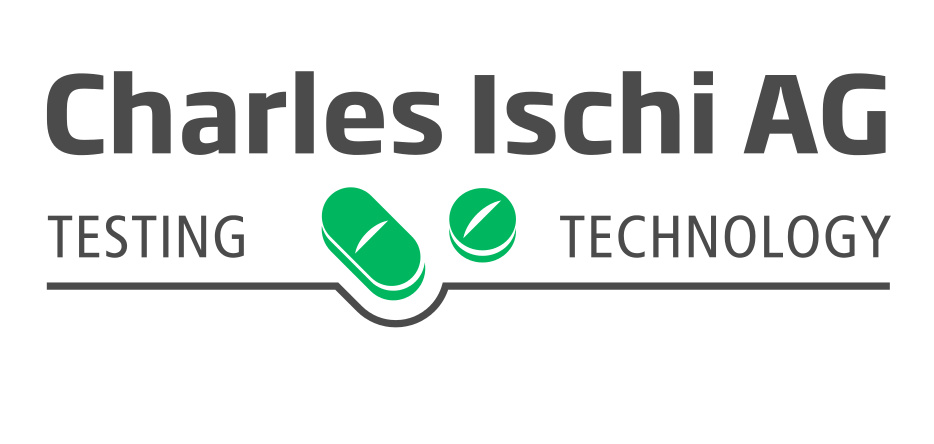 Charles Ischi AG – UTS-S20 – Containment level OEB3 Automatic Tablet Testing solution