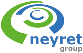 Neyret Group Indexed Motion Assembly Solutions