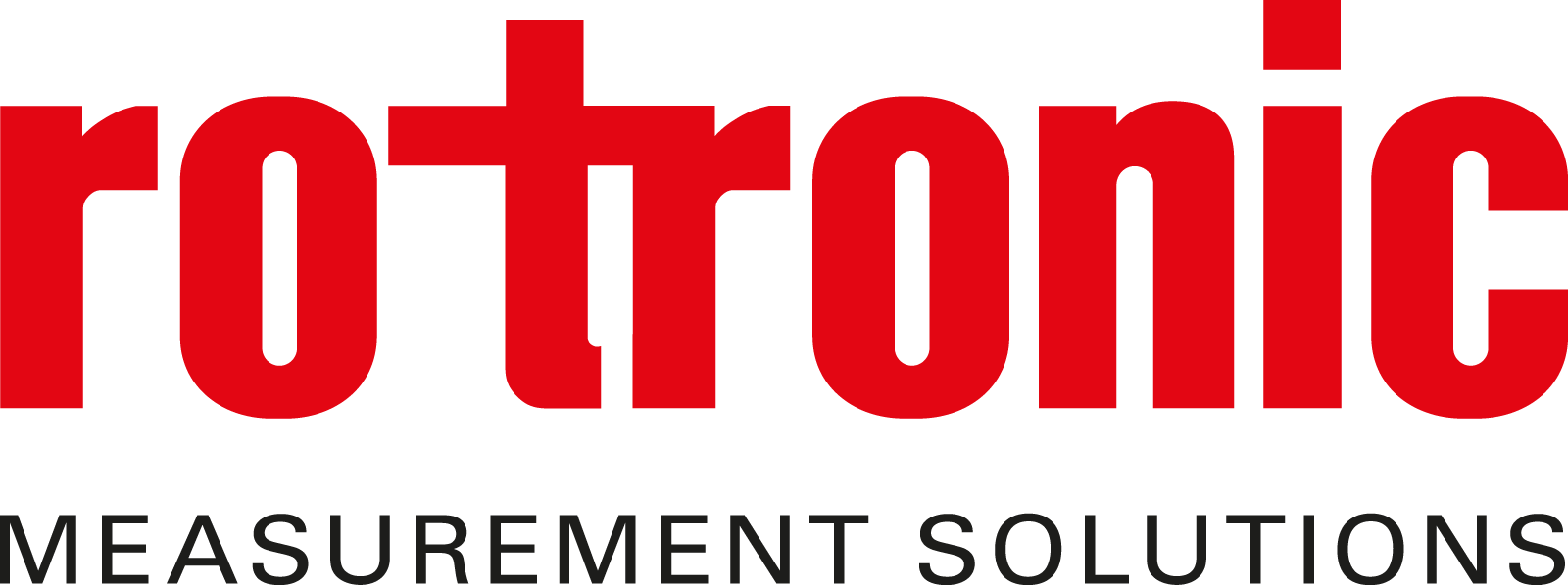 Rotronic case study: pharmacy monitoring of medicine temperatures
