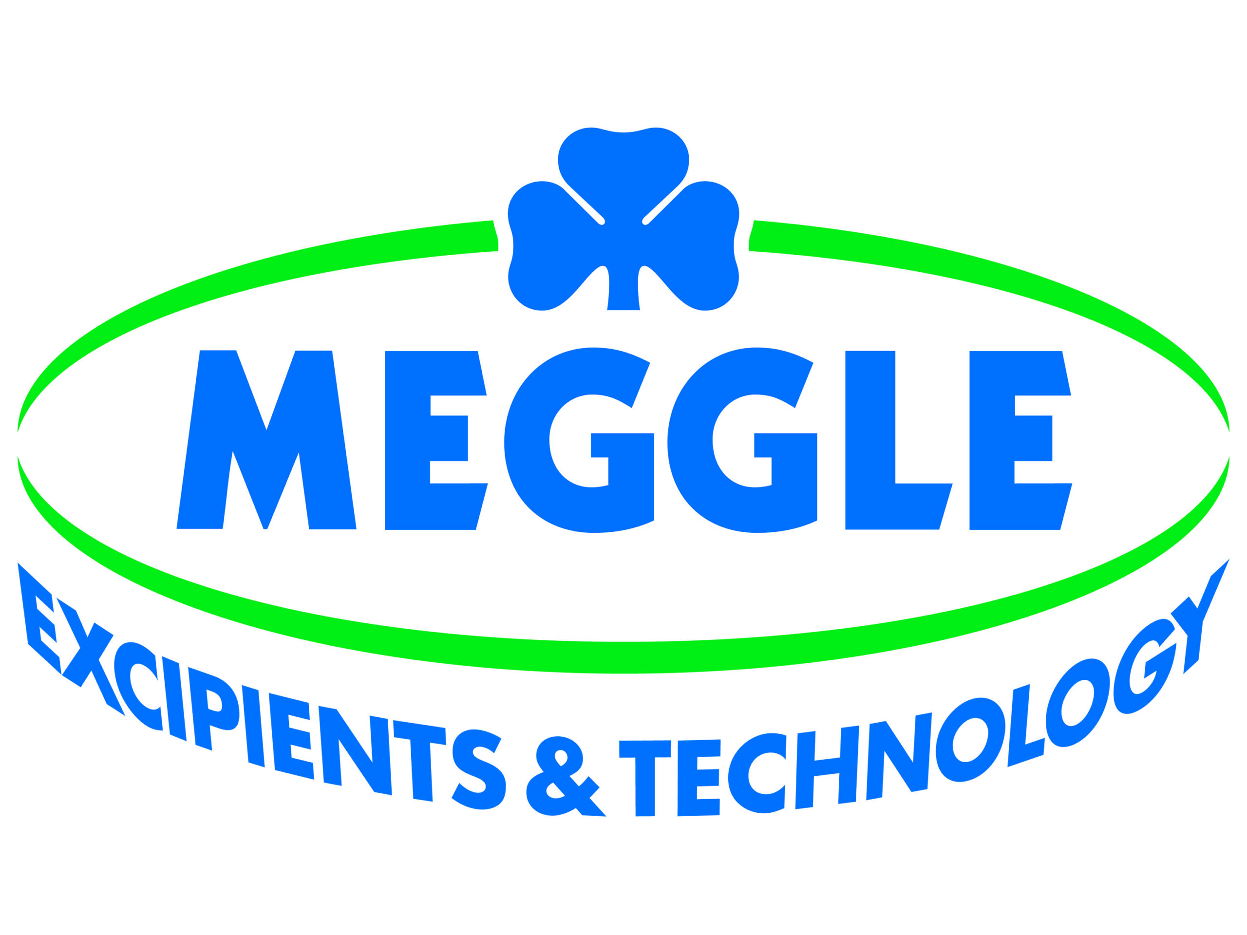MEGGLE returns to CPhI China in Shanghai