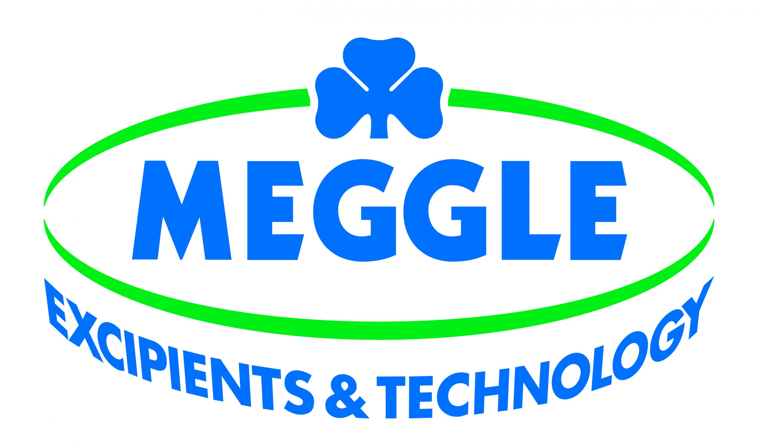 MEGGLE support for registering CPE co-processed excipients