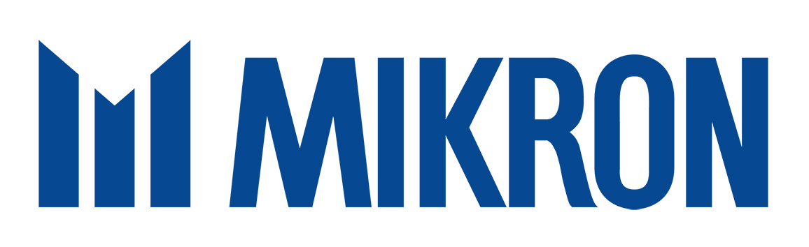 Mikron Group's business segments affected to different degrees by market developments