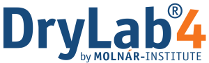 Molnár-Institute analytical method development and validation
