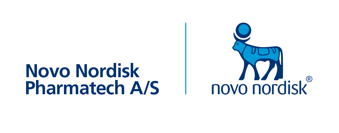 Novo Nordisk Pharmatech brings recombinant insulin expertise to CLD Asia