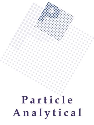 Particle Analytical ApS