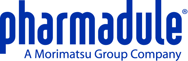 Pharmadule Morimatsu brings advanced process solutions back to ISPE Europe Biotech in Lyon