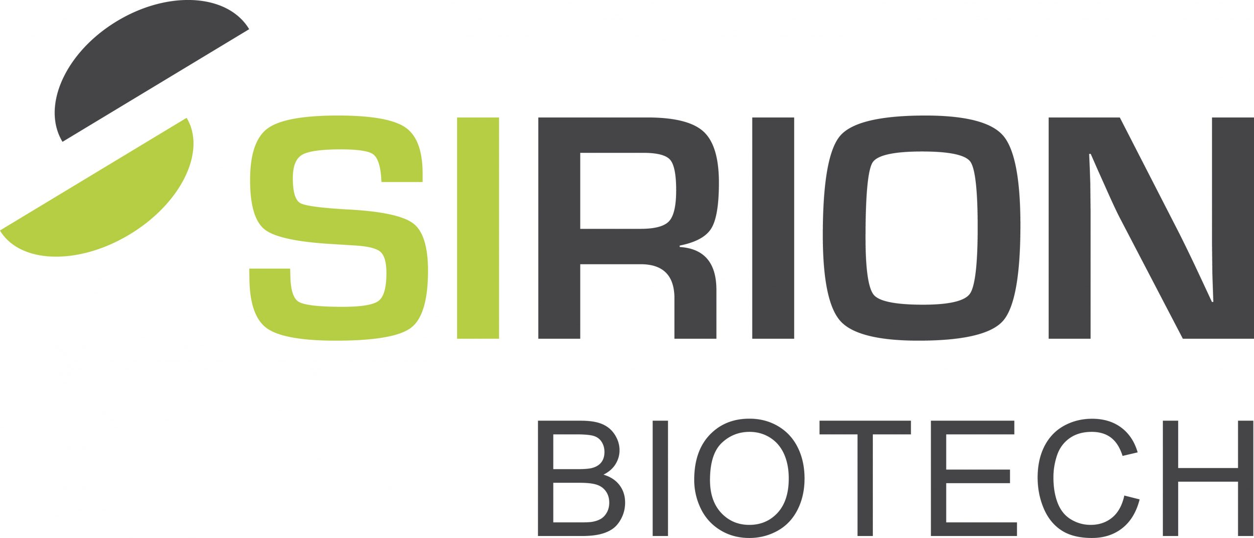 SIRION Biotech's new vaccination candidate successful in Ad5 pre-immunization in-vivo study