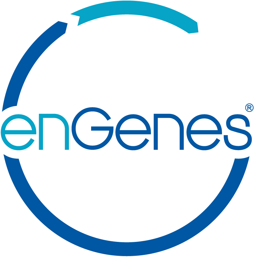 enGenes Biotech reaches proof-of-concept for XPAND bioreactor scale non-canonical amino acid incorporation process