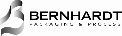 BERNHARDT makes debut at FachPack Nuremberg 2019