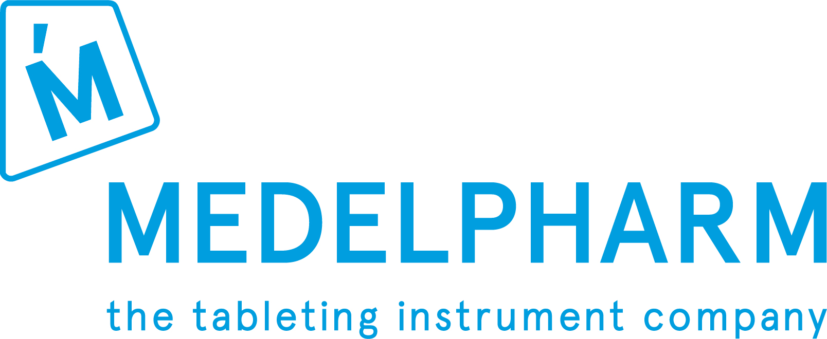 Medelpharm shares advanced tableting insights at SE Asian events