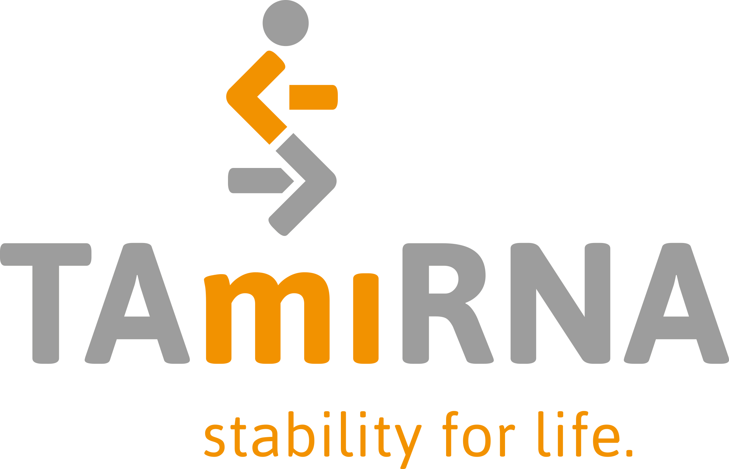 TAmiRNA partners with SimplicityBio to create new biomarker offers