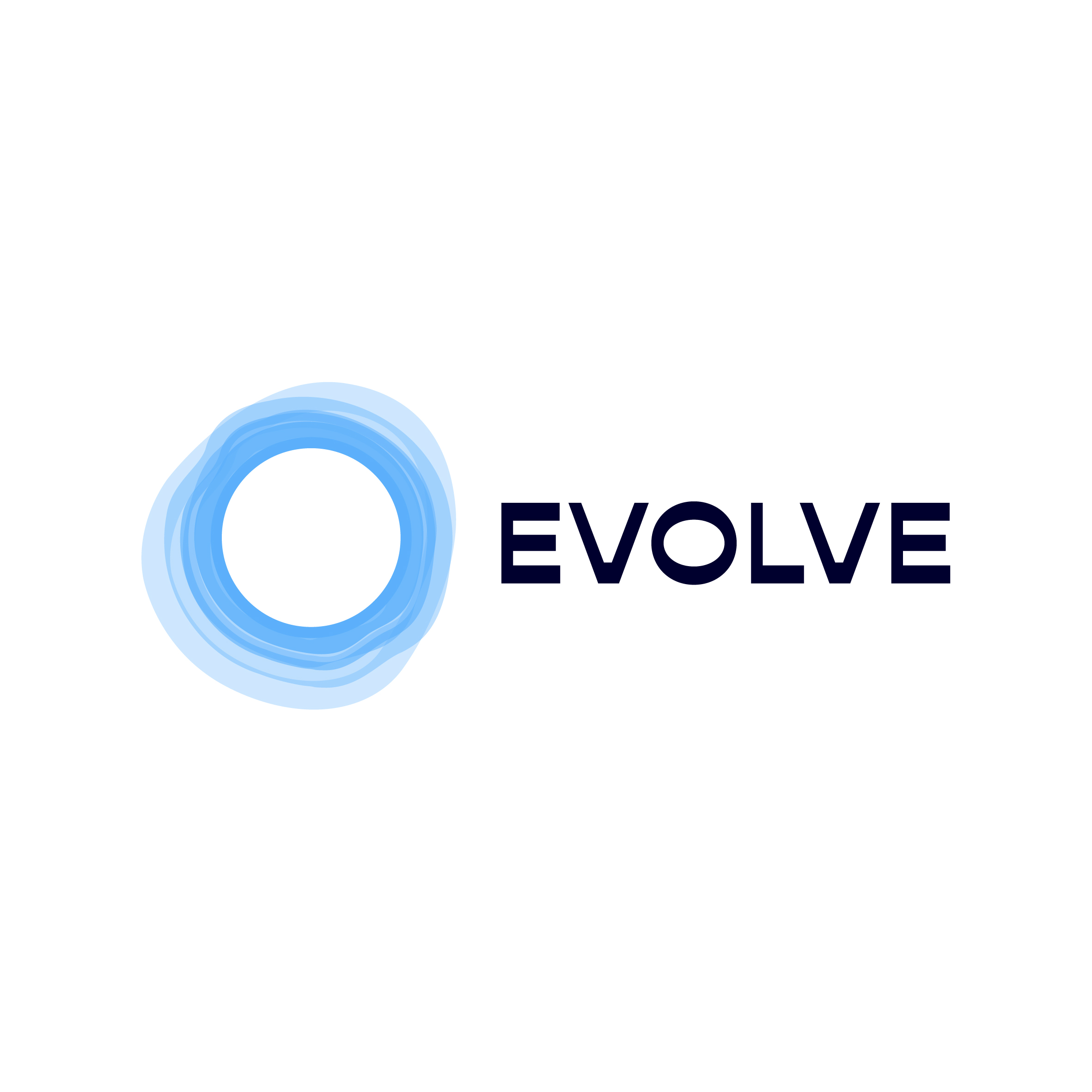 Evolve to distribute Saphetor NGS solutions