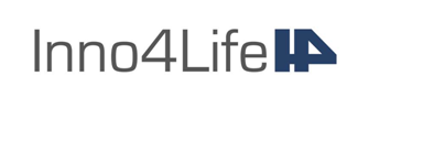 Dec Group announces the acquisition of Inno4Life