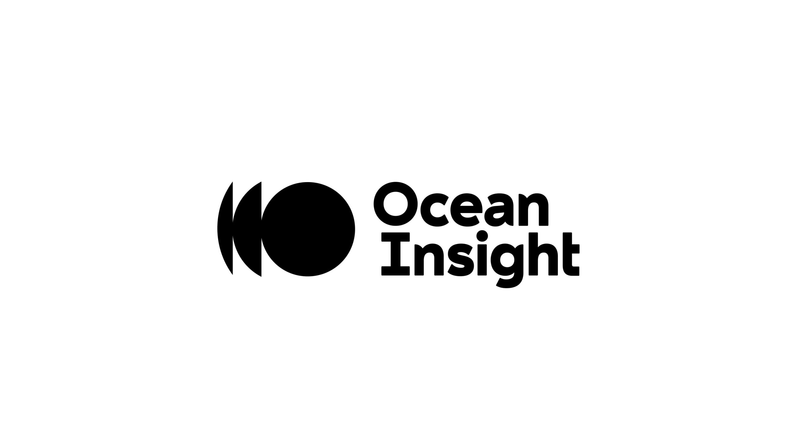 Ocean Insight maintains spectral tools support for research companies fighting COVID-19