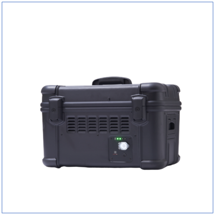 46887PHCbi Cellbox solutions for live cell shipping