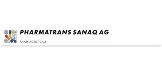 Microcrystalline Cellulose MCC SANAQ®