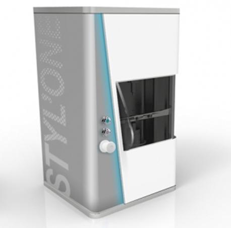 MEDELPHARM Alix integrated R&D software platform