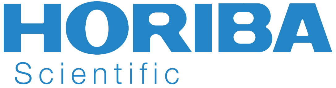 HORIBA joins forces with CytoViva to offer powerful new combined technology Raman products