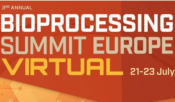 UGA Biopharma to debut at digital Bioprocessing Summit Europe