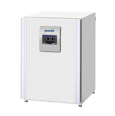 PHCbi MCO-170MUVH-PE IncuSafe Multigas Incubator for quasi <i>in vivo</i> cell culturing