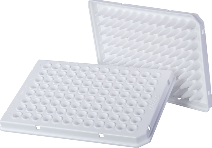 Ritter Medical pledges help for PCR labs on COVID-19 front line