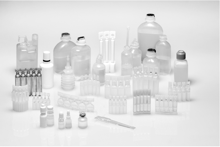 Rommelag brings advanced vaccine packaging offers to CPhI Festival of Pharma