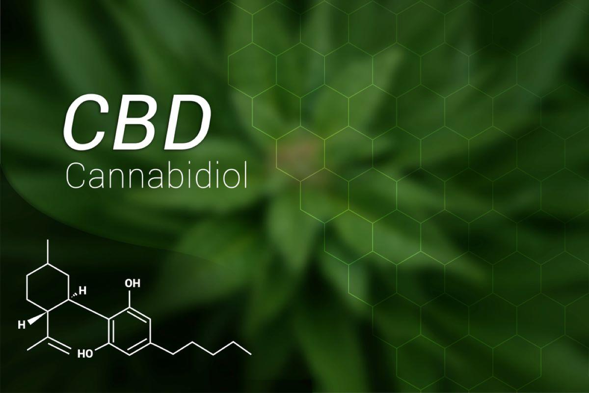 Uses of cannabinoids