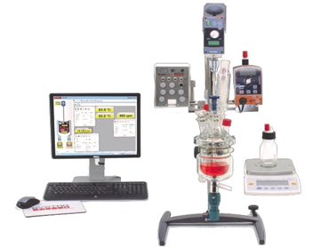 SYSTAG Laboratory Automation Solutions