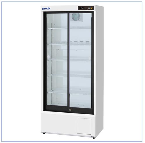 PHCbi Pharmaceutical Refrigerators