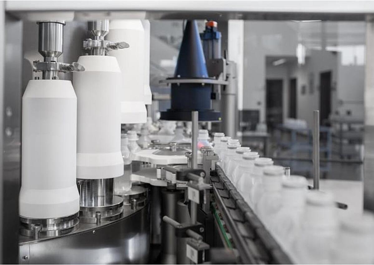 Combi-inspection solutions for pharma packaging – what to know