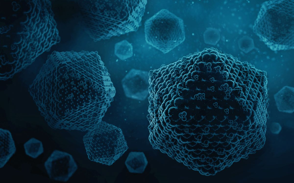 SIRION Biotech to collaborate with Sanofi on improved AAV capsids