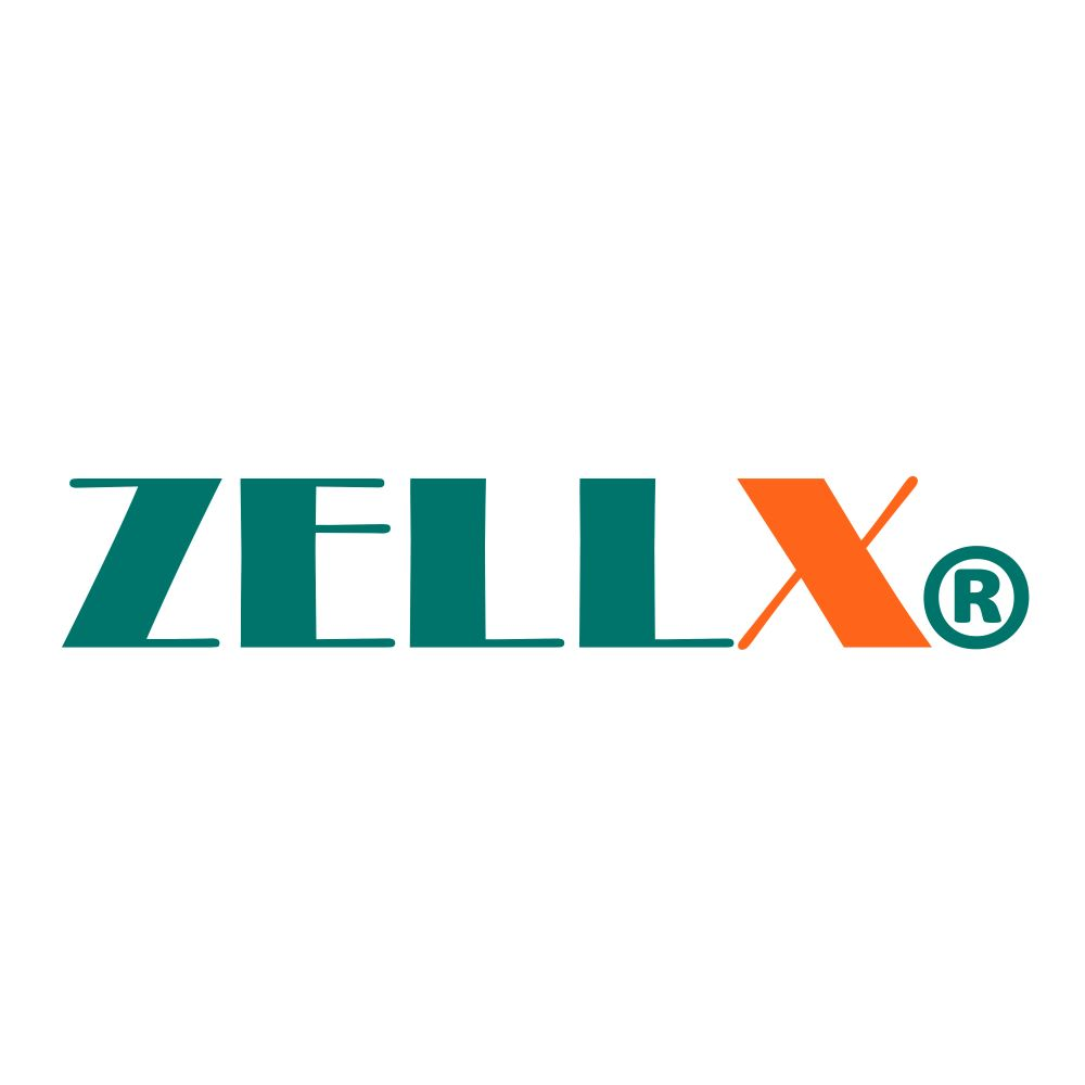 ZELLX® Oxytocin Competitive ELISA kits