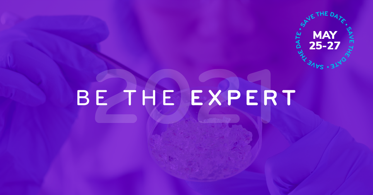 Amplexor Be The Expert 2021 conference to focus on evolving regulation and new technologies