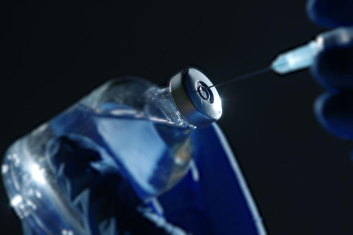 Does your parenteral packaging guarantee patient safety?