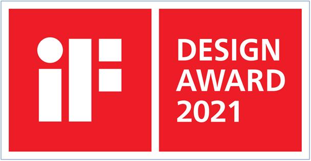 Erdmann Design toothbrush solution shortlisted for further awards in 2021