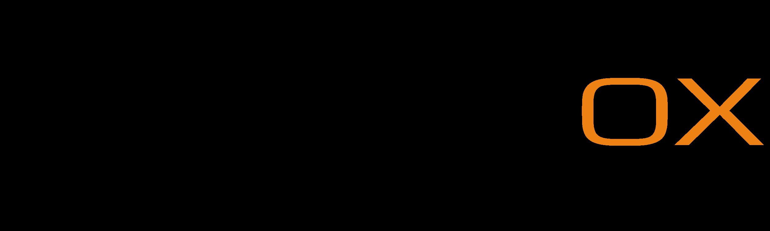 Gasporox AB