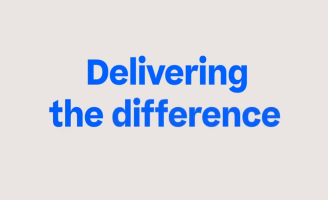 Körber Pharma – Delivering the difference