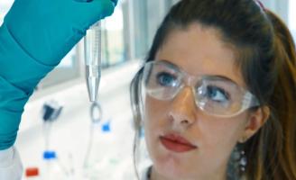 Novo Nordisk Pharmatech corporate video