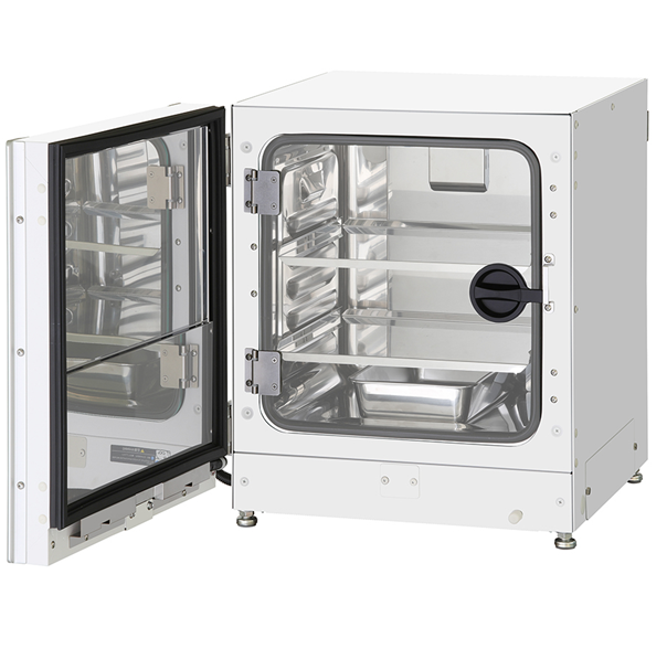 PHCbi IncuSafe incubators – MCO-50 Series