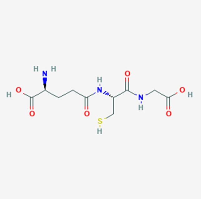 ZELLX® Glutathione fast multi-species assay kit