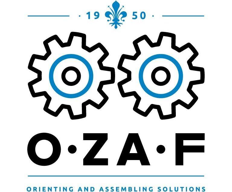 O.ZA.F. s.r.l.