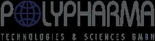 Polypharma Technologies & Sciences GmbH