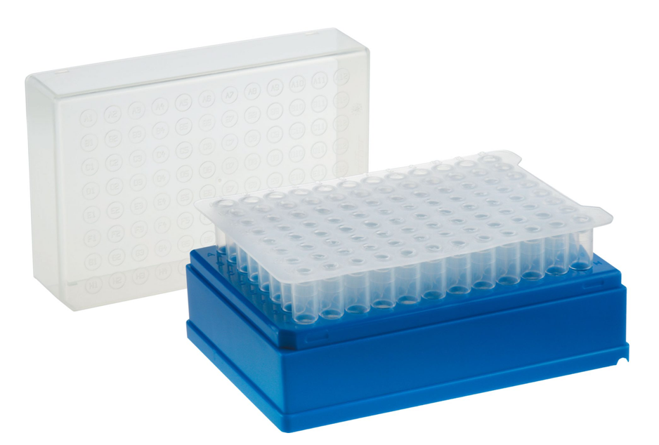 Ritter Medical storage and sterilization solutions